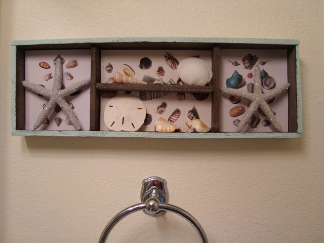 shelf 043