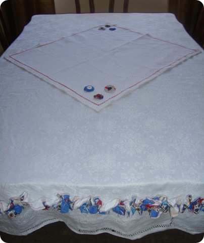 tablecloth 011