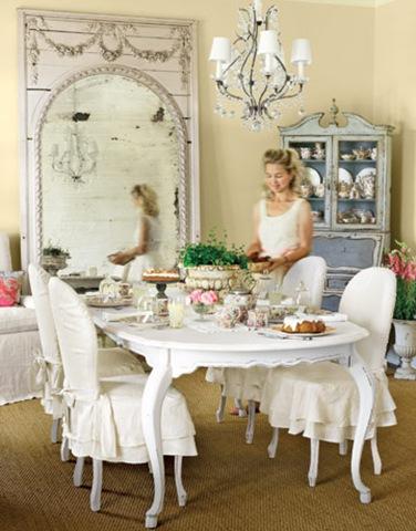 Lauren-Ross-White-Dining-GTL0407-de