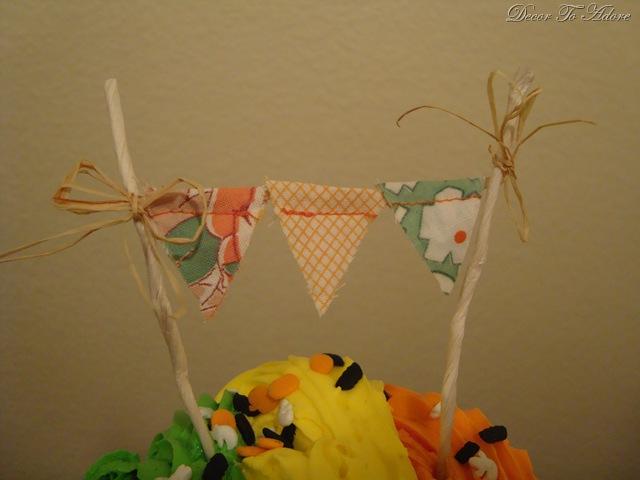 cupcake 017