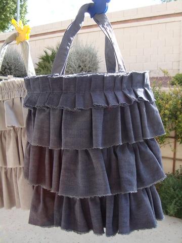 petticoat tote 003
