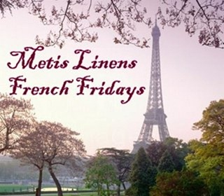 France-Paris-Eiffel-Tower-dawn2