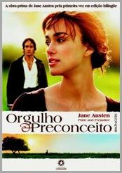 orgulho_preconceito