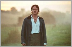 matthew-macfadyen-as-mr-darcy