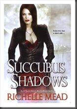 SUCCUBUS_SHADOWS_1252881361P