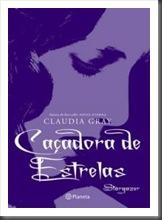 CACADORA_DE_ESTRELAS_1271618798P