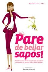 pare_de_beijar_sapos
