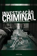 invest_criminal