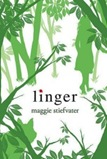 LINGER_1257606210P