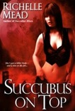 SUCCUBUS_ON_TOP_1242777226P