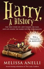 HARRYN_A_HISTORY_THE_TRUE_STORY_OF_A_BO_1247090137P