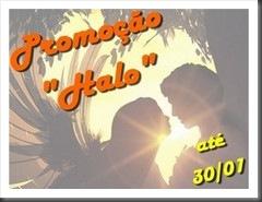 promo_Halo220