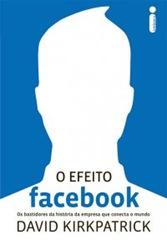 O_EFEITO_FACEBOOK_1294948864P