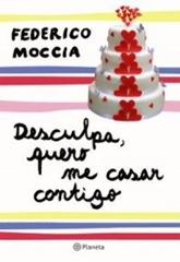 DESCULPAN_QUERO_ME_CASAR_CONTIGO_1288512459P
