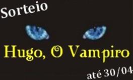 promo_Hugo220