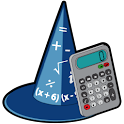 Trinomial Factoring Free