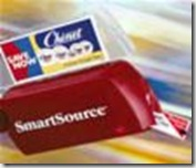 smartsource4