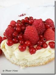 fructedepadure5