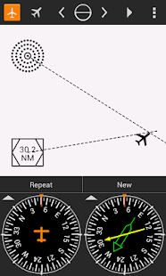 Download Radio Navigation Simulator APK To PC further Id1054359098 in addition Cle A Molette Stanley further  on google gps navigation for pc