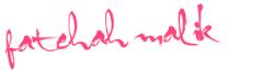 signature2