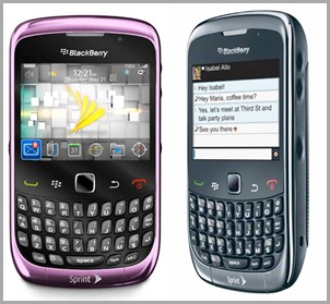 BlackBerry-Curve-3G-from-Sprint