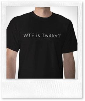 wtf.is.twitter