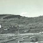 八木の山風景1964、昭和39年-二重谷01.jpg