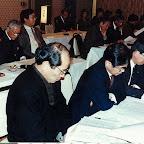 亀山雲平顕彰会総会総会12.jpg