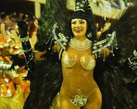 carnaval-rio-14