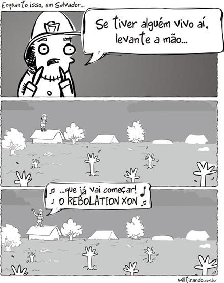 REBOLATION (org)