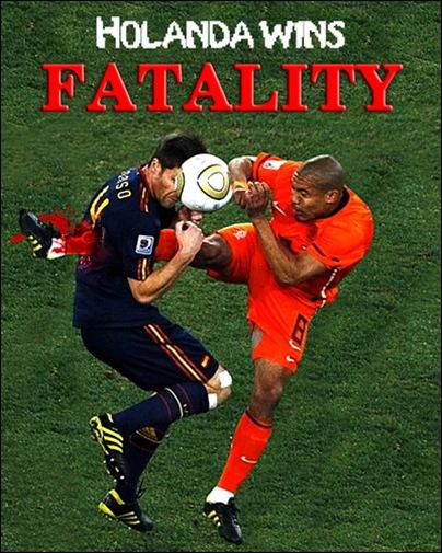 holandawins_fatality