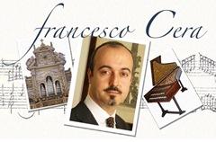 francesco_cera