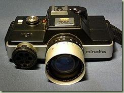 288px-Minolta110ZoomSLR_20090412