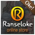 tas eiger - ranseloke.com