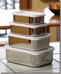 rectangular-food-containers