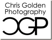 Chris Golden Photography