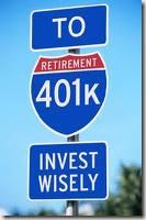 401k images