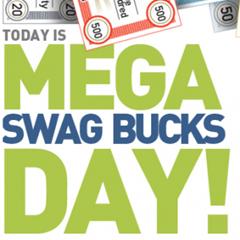 Mega-Swag-Bucks-Day1-300x300