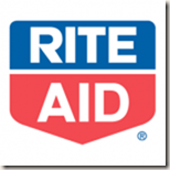 rite_aid1-150x150