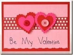 valentine_thumb