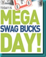 mega-swag-bucks-day452