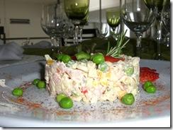salada carnavalesca_3