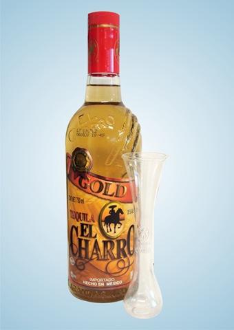 [tequila El Charro c mini yarda 03[2].jpg]
