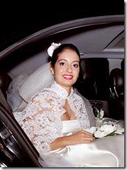 Noiva - foto Cláudia Holanda - 01