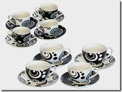 jogos de chá e café_divulgação