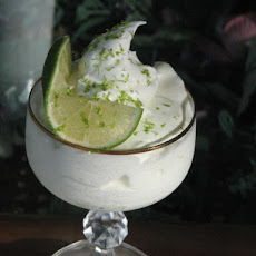 Margarita Parfaits