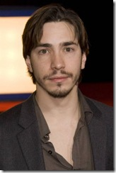 justinlong