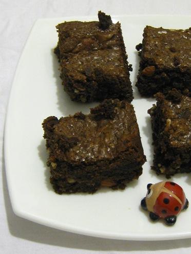 brownie22
