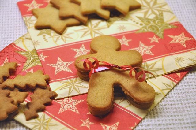 sausainiai2