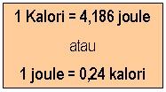 hal_3